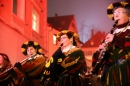 Nachtumzug-Ueberlingen-250120-Bodensee-Community-SEECHAT_DE-IMG_8914.JPG