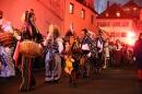Nachtumzug-Ueberlingen-250120-Bodensee-Community-SEECHAT_DE-IMG_8930.JPG