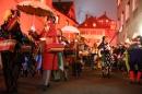 Nachtumzug-Ueberlingen-250120-Bodensee-Community-SEECHAT_DE-IMG_8939.JPG