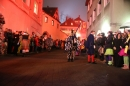 Nachtumzug-Ueberlingen-250120-Bodensee-Community-SEECHAT_DE-IMG_8948.JPG