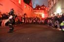 Nachtumzug-Ueberlingen-250120-Bodensee-Community-SEECHAT_DE-IMG_9232.JPG