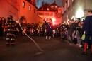 Nachtumzug-Ueberlingen-250120-Bodensee-Community-SEECHAT_DE-IMG_9236.JPG