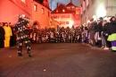 Nachtumzug-Ueberlingen-250120-Bodensee-Community-SEECHAT_DE-IMG_9249.JPG