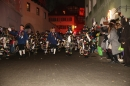 Nachtumzug-Ueberlingen-250120-Bodensee-Community-SEECHAT_DE-IMG_9288.JPG