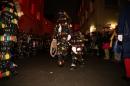 Nachtumzug-Ueberlingen-250120-Bodensee-Community-SEECHAT_DE-IMG_9293.JPG