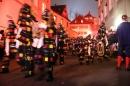 Nachtumzug-Ueberlingen-250120-Bodensee-Community-SEECHAT_DE-IMG_9300.JPG