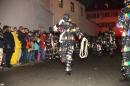 Nachtumzug-Ueberlingen-250120-Bodensee-Community-SEECHAT_DE-IMG_9324.JPG