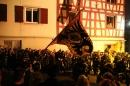 Nachtumzug-Ueberlingen-250120-Bodensee-Community-SEECHAT_DE-_82_.jpg