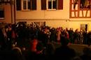 Nachtumzug-Ueberlingen-250120-Bodensee-Community-SEECHAT_DE-_84_.jpg