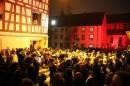 Nachtumzug-Ueberlingen-250120-Bodensee-Community-SEECHAT_DE-_88_.jpg