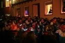 Nachtumzug-Ueberlingen-250120-Bodensee-Community-SEECHAT_DE-_96_.jpg
