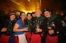 Fasnetsball-KAU-Fly-070220-Bodensee-Community-SEECHAT_DE-IMG_9630.JPG