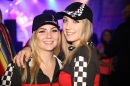 xFasnetsball-KAU-Fly-070220-Bodensee-Community-SEECHAT_DE-IMG_9729.JPG