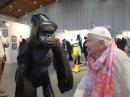 Karlruhe-art-Kunstmesse-2020-02-12-Bodensee-Community-SEECHAT_DE-_101_.JPG