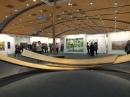 Karlruhe-art-Kunstmesse-2020-02-12-Bodensee-Community-SEECHAT_DE-_102_.JPG