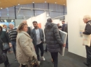 Karlruhe-art-Kunstmesse-2020-02-12-Bodensee-Community-SEECHAT_DE-_105_.JPG