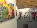 Karlruhe-art-Kunstmesse-2020-02-12-Bodensee-Community-SEECHAT_DE-_107_.JPG