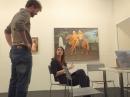 Karlruhe-art-Kunstmesse-2020-02-12-Bodensee-Community-SEECHAT_DE-_109_.JPG