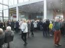 Karlruhe-art-Kunstmesse-2020-02-12-Bodensee-Community-SEECHAT_DE-_10_.JPG