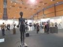 Karlruhe-art-Kunstmesse-2020-02-12-Bodensee-Community-SEECHAT_DE-_110_.JPG