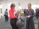 Karlruhe-art-Kunstmesse-2020-02-12-Bodensee-Community-SEECHAT_DE-_111_.JPG