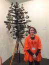 Karlruhe-art-Kunstmesse-2020-02-12-Bodensee-Community-SEECHAT_DE-_112_.JPG