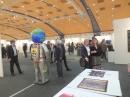 Karlruhe-art-Kunstmesse-2020-02-12-Bodensee-Community-SEECHAT_DE-_114_.JPG