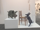 Karlruhe-art-Kunstmesse-2020-02-12-Bodensee-Community-SEECHAT_DE-_115_.JPG