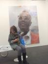 Karlruhe-art-Kunstmesse-2020-02-12-Bodensee-Community-SEECHAT_DE-_116_.JPG