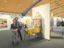 Karlruhe-art-Kunstmesse-2020-02-12-Bodensee-Community-SEECHAT_DE-_117_.JPG