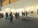 Karlruhe-art-Kunstmesse-2020-02-12-Bodensee-Community-SEECHAT_DE-_118_.JPG