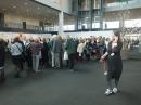 Karlruhe-art-Kunstmesse-2020-02-12-Bodensee-Community-SEECHAT_DE-_11_.JPG