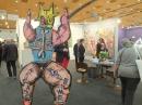 Karlruhe-art-Kunstmesse-2020-02-12-Bodensee-Community-SEECHAT_DE-_120_.JPG