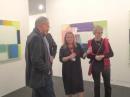 Karlruhe-art-Kunstmesse-2020-02-12-Bodensee-Community-SEECHAT_DE-_123_.JPG