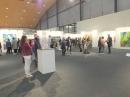 Karlruhe-art-Kunstmesse-2020-02-12-Bodensee-Community-SEECHAT_DE-_124_.JPG
