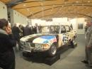 Karlruhe-art-Kunstmesse-2020-02-12-Bodensee-Community-SEECHAT_DE-_129_.JPG