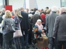 Karlruhe-art-Kunstmesse-2020-02-12-Bodensee-Community-SEECHAT_DE-_12_.JPG