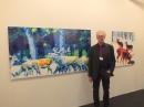 Karlruhe-art-Kunstmesse-2020-02-12-Bodensee-Community-SEECHAT_DE-_131_.JPG