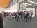 Karlruhe-art-Kunstmesse-2020-02-12-Bodensee-Community-SEECHAT_DE-_132_.JPG