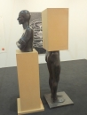 Karlruhe-art-Kunstmesse-2020-02-12-Bodensee-Community-SEECHAT_DE-_133_.JPG