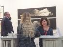 Karlruhe-art-Kunstmesse-2020-02-12-Bodensee-Community-SEECHAT_DE-_136_.JPG