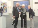 Karlruhe-art-Kunstmesse-2020-02-12-Bodensee-Community-SEECHAT_DE-_137_.JPG