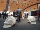 Karlruhe-art-Kunstmesse-2020-02-12-Bodensee-Community-SEECHAT_DE-_139_.JPG