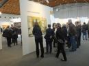 Karlruhe-art-Kunstmesse-2020-02-12-Bodensee-Community-SEECHAT_DE-_13_.JPG