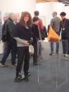 Karlruhe-art-Kunstmesse-2020-02-12-Bodensee-Community-SEECHAT_DE-_141_.JPG