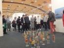 Karlruhe-art-Kunstmesse-2020-02-12-Bodensee-Community-SEECHAT_DE-_142_.JPG