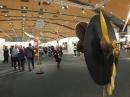 Karlruhe-art-Kunstmesse-2020-02-12-Bodensee-Community-SEECHAT_DE-_143_.JPG
