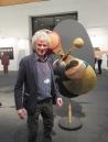 Karlruhe-art-Kunstmesse-2020-02-12-Bodensee-Community-SEECHAT_DE-_144_.JPG