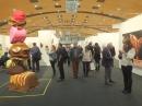 Karlruhe-art-Kunstmesse-2020-02-12-Bodensee-Community-SEECHAT_DE-_146_.JPG