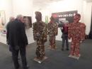 Karlruhe-art-Kunstmesse-2020-02-12-Bodensee-Community-SEECHAT_DE-_147_.JPG
